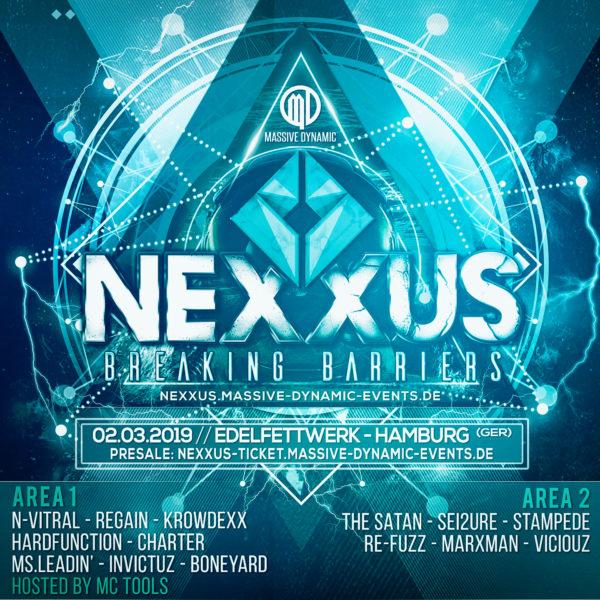 Nexxus_Instagram_LineUp