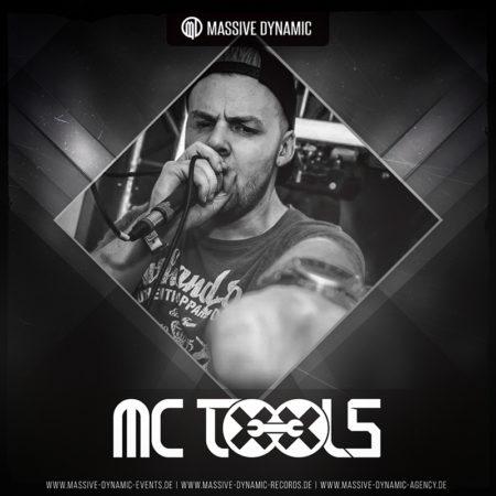MC-Tools