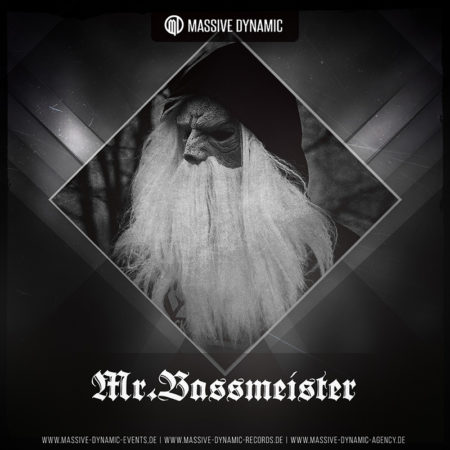 Mr-Bassmeister