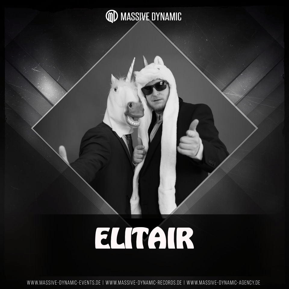 Elitair | Massive-Dynamic Image